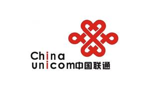 http://www.idc.jl.cn/?id=11|吉林云企业
