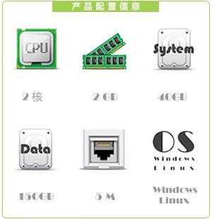 FJBGP-3.jpg