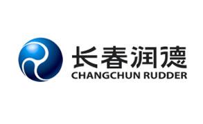 成功案例:长春润德投资集团有限公司