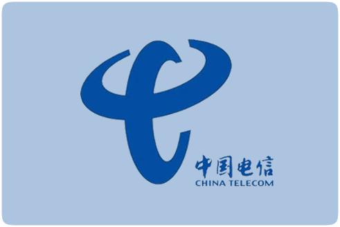 吉林电信云计算核心伙伴