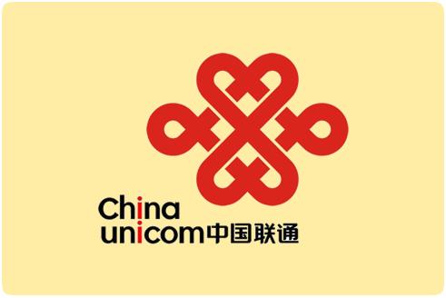 吉林联通云计算核心伙伴